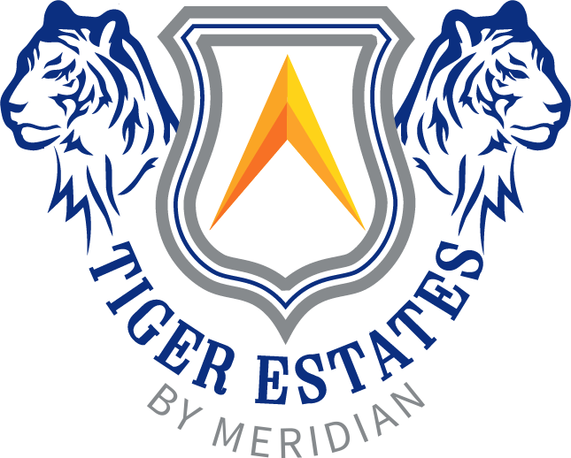 Tiger Estates
